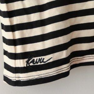 KAVU Portside Shirt